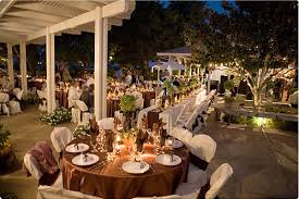 sacramento wedding venues harmony wynelands sacramento wedding venue