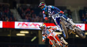 ama motocross live timing supercross live the official site of monster energy supercross