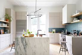 kitchen cabinet door handles companies no budget for a custom kitchen no problem the new york times