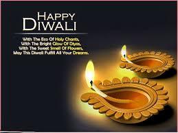 diwali messages 2017 happy diwali messages in hindi u0026 english
