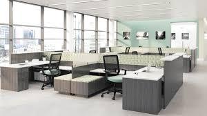 in design furniture highmark seating highmark office chairs officechairsusa