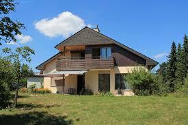 Zu Verkaufen Einfamilienhaus Immobilien Buchs Verkauft 7 Zimmer Einfamilienhaus Mit