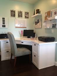 best 25 corner writing desk ideas on pinterest corner desk