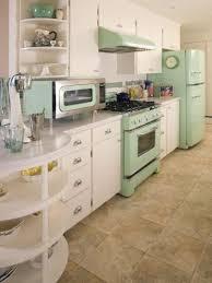Retro Kitchens 110 Best Home Retro Kitchens Images On Pinterest Retro Kitchens