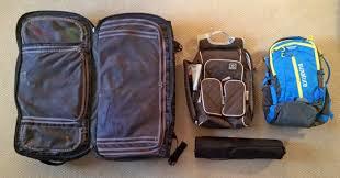 travel gear images My travel gear travel deeper with gareth leonard jpg