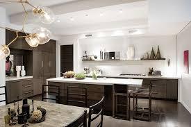 Contemporary Kitchen Design Contemporary Kitchen Designers Astound 25 Great Ideas About
