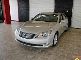 lexus es 350 for sale 2012 2012 lexus es 350 for sale in fort myers fl stock 508548