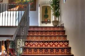 mediterranean home interiors 21 mediterranean home stairs interiors mediterranean
