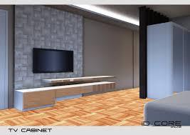 Kitchen Cabinet Tv by Wallpaper Kitchen Cabinet Doors Duvar Kagitlarin Hd Facebook