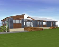 where to find house plans pavillion house plans welcome to coastal builders where you