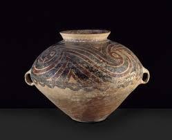 burial urn burial urn by at ashmolean museum proyectos