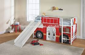 Car Beds Walmart Donco Kids Twin Car Bed Full Size Of Bedroom - Race car bunk bed