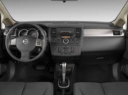 nissan versa 2017 interior 2009 nissan versa cockpit interior photo automotive com