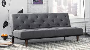 Sofa Hide A Bed by Living Room Hideabed Sofa With Air Mattress Loveseat Hide