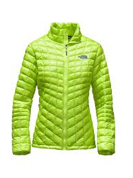 the north face women u0027s thermoball full zip jacket style ctl4
