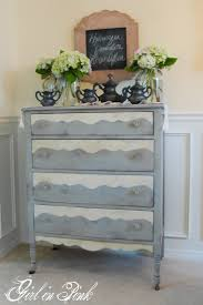 How To Antique Furniture by 924 Best Chalk Paint Images On Pinterest Furniture Refinishing