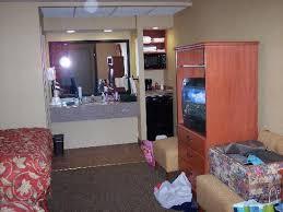 south shore inn sandusky deals see hotel photos attractions