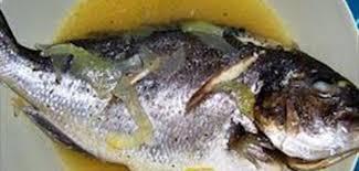 recherche recette de cuisine pepe soupe camerounaise recette cuisine abidjan recette