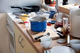 küche putzen 2011 chocolate river page 6