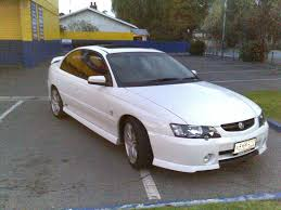 100 reviews vy commodore engine specs on margojoyo com