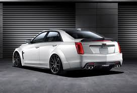 turbo cadillac cts v hennessey readying 1 000 hp turbo upgrade for 2016 cts v
