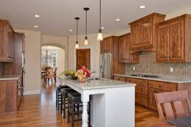 family kitchen design ideas visually appealing kitchen design ideas for family gatherings by