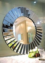 bathroom mirrors australia ablaze haley art deco wall mirror tg adcr101 deco wall