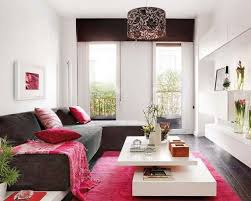 Home Spaces Furniture And Decor by Living Room Top Modern Living Room Furniture For Small Spaces