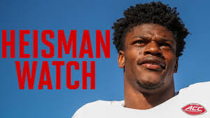 Covers Mlb Stats Sheet heisman trophy case for each finalist to win si com