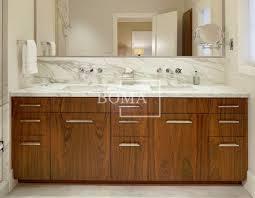 84 Double Sink Bathroom Vanity by Wholesale 84 Inch Solid Wood Vintage Style Bathroom Double Sink