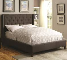 Diy King Headboard Diy Upholstered Bed King Headboard Tsasdiresort King Beds