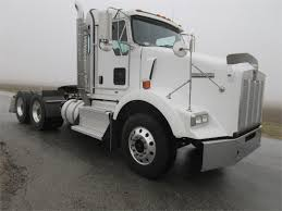 2000 kenworth t800 for sale kenworth trucks in monroeville in for sale used trucks on
