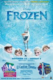 58 soft spot frozen images frozen disney