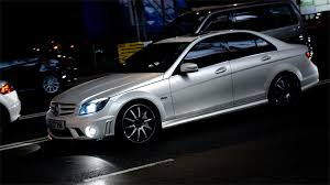 matte car paint lease bentley lexus mercedes automotive