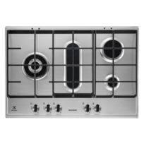plaque cuisine gaz table de cuisson gaz achat plaque de cuisson gaz pas cher