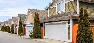 Danbury Overhead Door Garage Door Safety