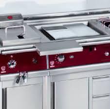 cuisine modulaire professionnelle cuisine en inox modulaire professionnelle pro 700 charvet