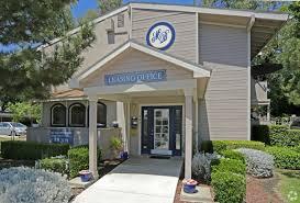 3 Bedroom Homes For Rent In Sacramento Ca Meadowbrook Apartments Rentals West Sacramento Ca Apartments Com
