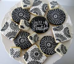 The Decorated Cookie Company The Decorated Cookie Company Ktrdecor Com