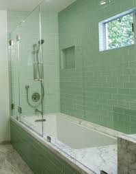 Bathroom Tile Remodeling Ideas 20 Beautiful Ceramic Shower Design Ideas