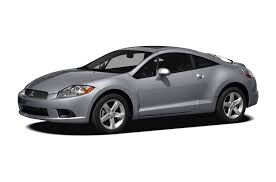 white mitsubishi eclipse new and used mitsubishi eclipse in dallas tx auto com