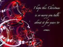 merry greetings quotes 2016 free wallpapers hd wallpaper