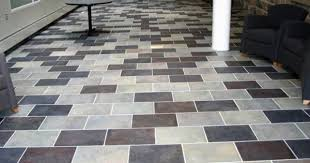 what is the best type of tile for a kitchen backsplash types of tiles and their applications in building construction