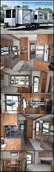 destination trailer floor plans 49 best fifth wheel images on pinterest fifth wheel camping