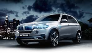 bmw x5 electric car 15 electric cars hitting the market in 2015 gas 2