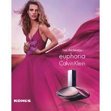 halloween perfume for women womens perfume kohl u0027s