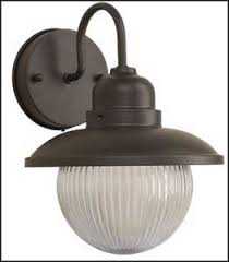 Battery Operated Wall Sconces Battery Wall Sconce Lighting 57480 Astonbkk Com