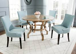 Overstock Dining Room Tables by Amh6644a Dining Tables Furniture By Safavieh
