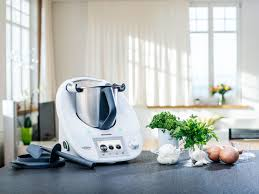 Kitchen Gear Online Thermomix Review There U0027s Not Much It Can U0027t Do Well Wired