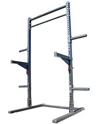 Squat Bench Rack For Sale Spotter Arms For T 3 Hd Power Rack With 2 3 U2033 Tubes Bench Press